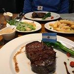 Фотография Toro Dorado / Quality Steaks