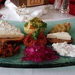Billede af PePo Cafe and Restaurant