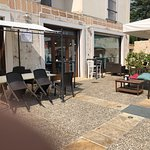 Almond Pasticceria Artigianale Picture