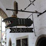 Foto de III Draakon