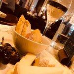 Oriel Grande Brasserie Photo