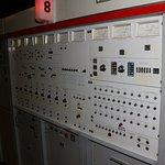 Antique Wireless Museum Foto
