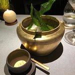 Foto de Padi Fine Dining