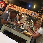 Photo of Crab House Restaurant