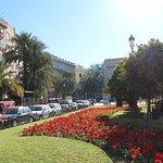 Photo of Plaza de la Reina