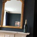 Hotel du Vin Bistro Poole의 사진