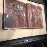 Foto di Museo Diocesano e del Codex
