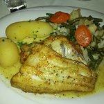 Billede af Restaurante Porto