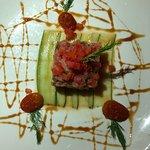 Bild från The Pepper Tree Restaurant