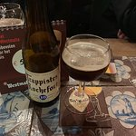 The Brussels Journey - Beer and Chocolate Tours照片