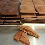 Bilde fra Philippe Boccardi, Chocolatier