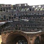 Valokuva: Colosseum