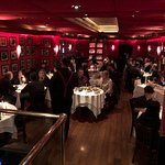 Bilde fra Club A Steakhouse