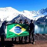 Фотография Conexion Chile