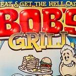 Bob's Grill照片