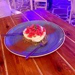 Foto de Ostria Cafe Restaurant