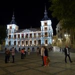 Photo of Ayuntamiento de Toledo