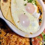 Foto de Buff Restaurant