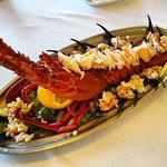 Foto de Restaurante Rocamar