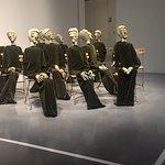 Zdjęcie Centre Pompidou Malaga