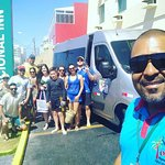 Bilde fra Bahia Top Turismo