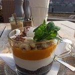 Bilde fra Stockholm Kitchen&Bar