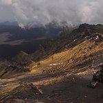 Etna hiking tours Etnatao