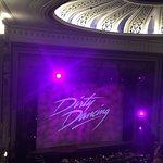 The Regent Theatre照片