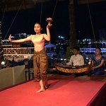 Photo of Bopha Phnom Penh - Titanic Restaurant