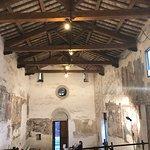 Φωτογραφία: Chiesa dei SS. Giovanni e Paolo