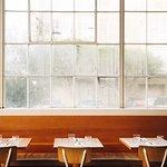 Tartine Bakeryの写真