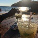 صورة فوتوغرافية لـ Tsy Manin - Bar Chill out
