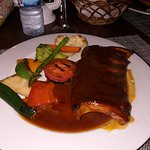 Photo de Restaurante & Bar Quinta da Saudade