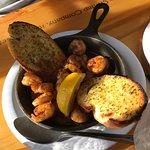 Bubba Gump Shrimp Co Photo