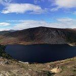 Photo of Wicklow Mountains Tour