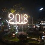 20181019_211615_large.jpg