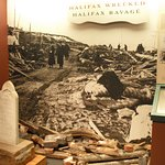 Photo of Fisheries Museum of the Atlantic