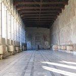 Valokuva: Camposanto