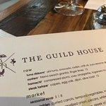 Foto de The Guild House