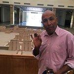 Foto de Aswan Individual - Daily Tour