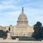 Фотография U.S. Capitol