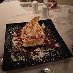 Фотография Labros Restaurant