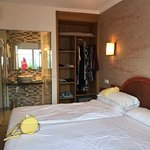 Hotel D'Or Photo