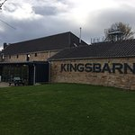 ภาพถ่ายของ Kingsbarns Distillery and Visitor Centre
