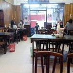 ภาพถ่ายของ New Day Restaurant
