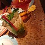 Foto van Appaloosa Restaurant Bar