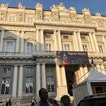 Palazzo Ducale의 사진