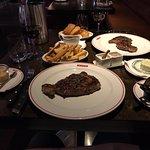 Photo of MASH Steakhouse