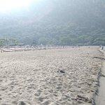 Photo of Iztuzu Beach