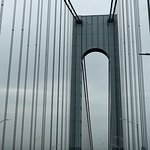 Zdjęcie Verrazano Narrows Bridge